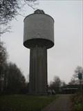 Image for Watertoren Drachten