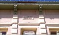 Image for 1872 - J. Orth Building - Jacksonville, OR