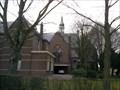 Image for RD Meetpunt: 40031401  - Montferland