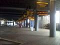 Image for Central Bus Station - Minsk, Belarus