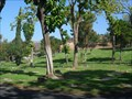 Image for Dearborn Memorial Park - Poway, California