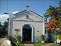 Image for Paróquia Sagrado Coração de Jesus - Sao Sebastiao, Brazil