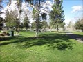 Image for Hillcrest Park - Concord, CA