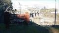 Image for Keswick Dam - Shasta County, CA