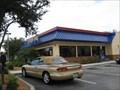 Image for Burger King - University Parkway - Sarasota, Fl