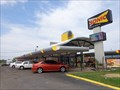 Image for Sonic Drive In - US 49 Business - West Helena, AR