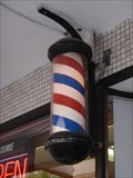Image for Dunbar Barbers — Vancouver, BC