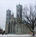 Image for L'Église de Sainte-Anne-de-la-Pérade-Québec,Canada