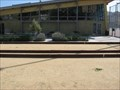 Image for John J Di Massio Bocce Ball Courts - San Francisco, CA