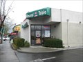 Image for Round Table Pizza - Redwood Rd - Castro Valley, CA