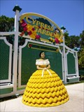 Image for Southern Belle - Cypress Gardens - Lake Wales.