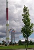 Image for Way Tour à Laval, Québec