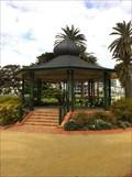 Image for Gazebo - St Kilda, Victoria, Australia