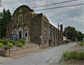 Image for Rainbow (Temple)  Assembly of God - McKeesport, Pennsylvania