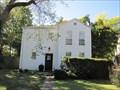 Image for 1150 East Walnut Street - Walnut Street Historic District - Springfield, Missouri