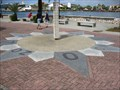 Image for Compass Rose, PUNDA, CURACAO