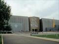 Image for COSI  -  Columbus, Ohio