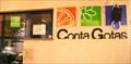 Image for Conta Gotas