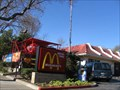Image for McDonalds - Central Ave - Alameda, CA