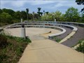 Image for Storytelling Area Amphitheater - Ponte Vedra Beach, FL