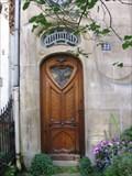 Image for Hotel Brion, Strasbourg