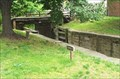 Image for C&O Canal - Lock #2