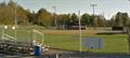 Image for Eberly Park - Uniontown, Pennsylvania