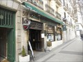 Image for The James Joyce Irish Pub - Madrid, Spain