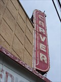 Image for The Historic Carver Theater - New Orleans, Louisiana