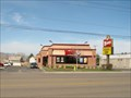 Image for Wendy's - North State Street - Orem, Utah