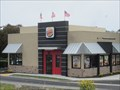 Image for Burger King - Hway 1 - Half Moon Bay, CA
