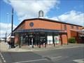 Image for Fleetwood Library - Fleetwood, UK