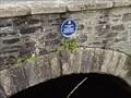 Image for Tavistock Canal