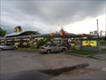 Image for Sonic Drive In - Main Street - Clarksville, TX