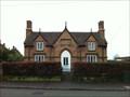 Image for 1841 - Cludde Almshouses, Wrockwardine, Telford, Shropshire