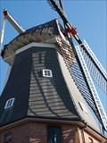 Image for Rysumer Mühle - Rysum, Germany