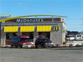 Image for McDonald's #11873 -Cane Creek Shopping Center - Danville, VA
