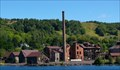 Image for Quincy Smelting Works