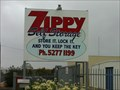 Image for Zippy Removals - Fully Deployed - Geelong, Victoria, Australia