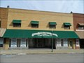 Image for 120 South Main Street - Clinton Square Historic District - Clinton, Mo.