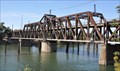 Image for I Street Bridge ~ Sacramento, California