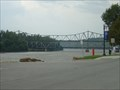 "Image for Atchison ""Missouri River"" Ramps"