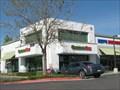 Image for Quiznos - S Vasco Rd - Livermore, CA