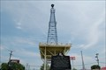 Image for The First Offshore Oil Well - Morgan City, LA