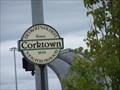 Image for Corktown Neighborhood - Detroit, Michigan