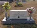 Image for Coast Guard Remembers Former Crewman's Actions, 31 Years Later - Benbrook, TX
