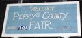 Image for Perry County Fair - Newport PA