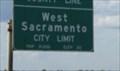 Image for West Sacramento, CA - 20 Ft