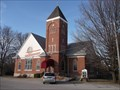 Image for Pine Village United Methodist Church - Pine Village, IN