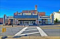 Image for Paramount Theatre - Middletown NY
